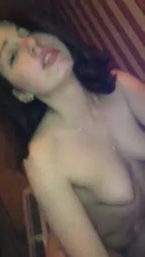 Оральный секс красивой пары
