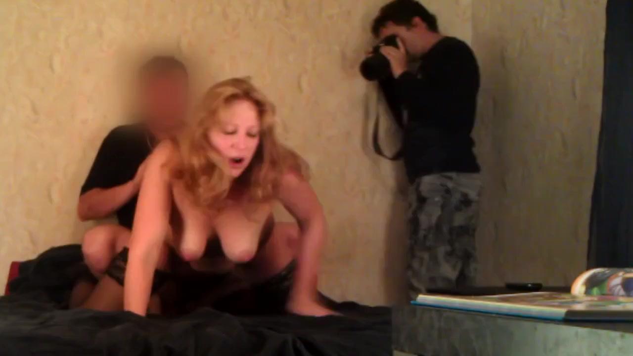 Поимели Жену Порно Видео