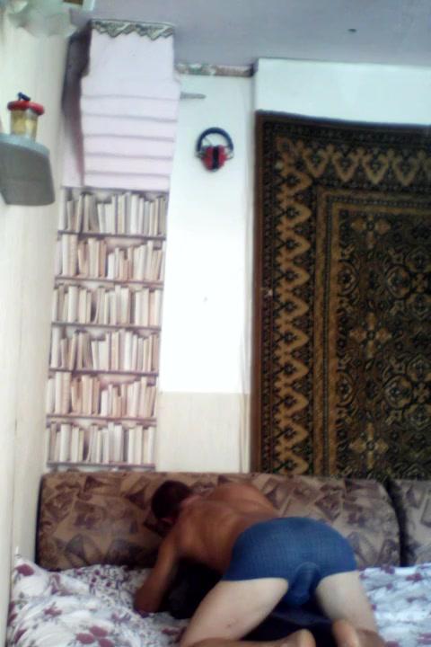 Будете в Сочи заходите в гости к Оксане